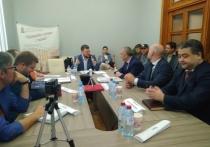 Челябинские эксперты обсудили последствия переноса саммитов ШОС и БРИКС