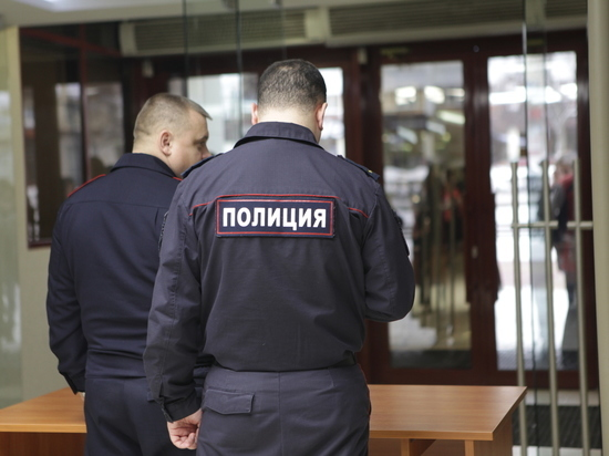 Мордовия - в топ-10 самых спокойных регионов России