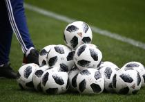 Игроки из топ-чемпионатов редко решаются на переезд в Россию