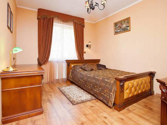 Литовский журналист: «Гостиницы в Калининграде напоминают общежитие»