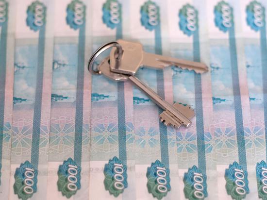 Дума разрешила получать реальные компенсации за изъятое судом жилье