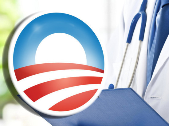Рухнула еще одна опора Obamacare: Законодатели отменили «Налог на кадиллак»