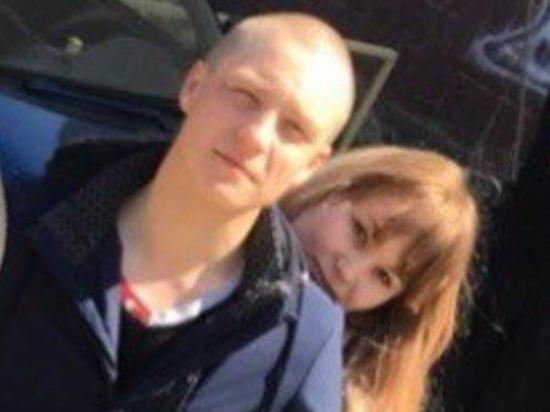 22-летняя Анжелика и 21-летний Павел погибли в аварии под Челябинском накануне свадьбы