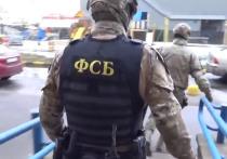 Якутский городской суд признал статью о пытках в ФСБ фейком