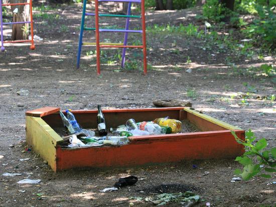 В Башкирии «убивалкам» детей объявили войну