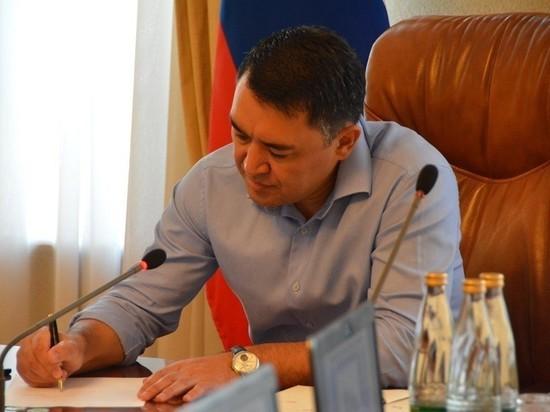 СК задержал Расула Султанова и Виталия Шведова: онлайн трансляция