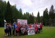 Алтимат в Серпухове: «Смельчаки» идут в наступление
