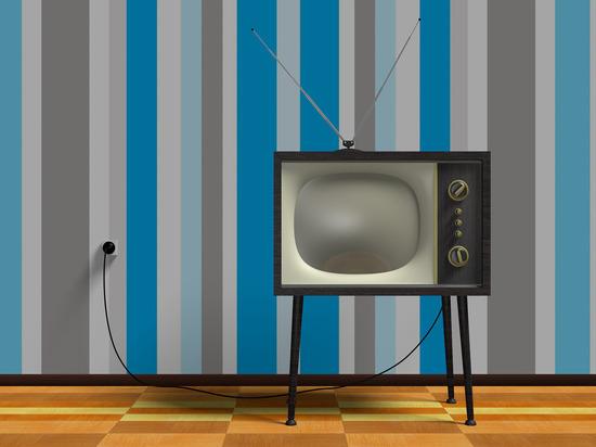 Мужчина в Псковской области с ножом у горла потребовал у знакомой телевизор