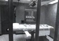 С подачи генпрокурора США Уильяма Барра Соединенные Штаты снова начнут казнить федеральных преступников
