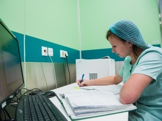 Вакцинацию от ВПЧ включат в календарь прививок