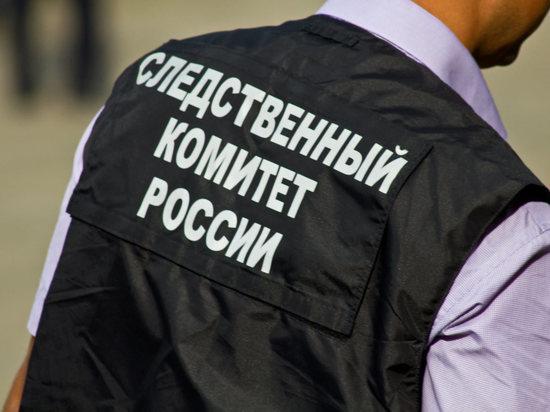 В Москве стали больше насиловать и убивать