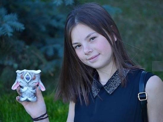 15-летняя фигуристка поступила как взрослая, и ее отругали