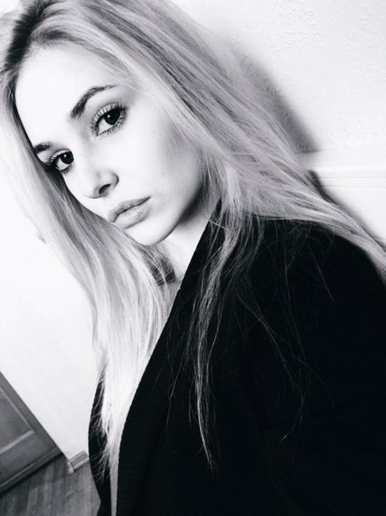За сожжение российского флага жительницу Саранска ограничили в свободе на полгода