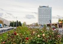На юбилейном празднике в Волгоградской области выступит Владимир Маркин