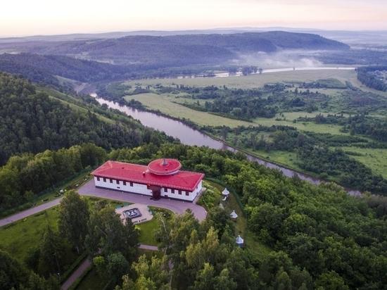 Для каждого гостя башкирский санаторий «Янган-Тау» уникален по-своему