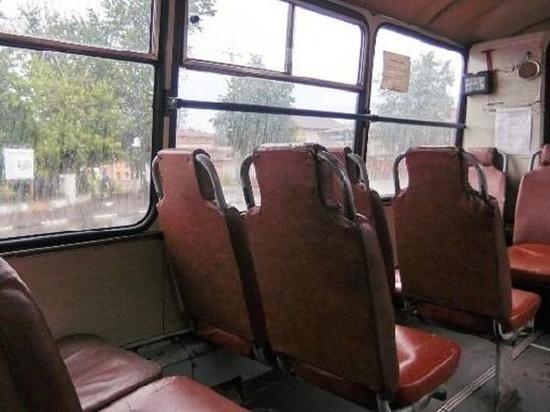В Тамбове подорожает проезд в общественном транспорте