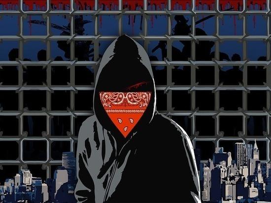 Северная Осетия и Карачаево-Черкесия названы самыми криминогенными в России