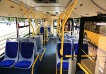 В городе-спутнике Волгограда в праздничные дни пустят бесплатно автобусы