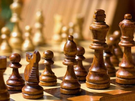 Ямальские шахматисты стали призерами в Чехии