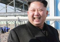 Вторым Китаем для Северной Кореи может стать Бурятия
