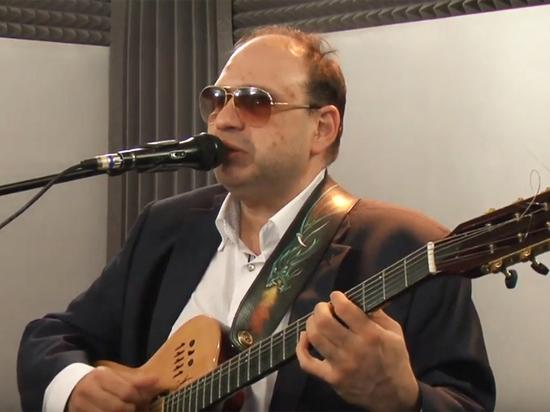 История жизни и любви слепого музыканта: «Муж не был мне обузой»