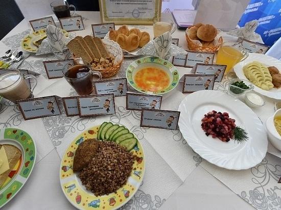 В школьных столовых Башкирии зарубежное мясо объявят «вне закона»