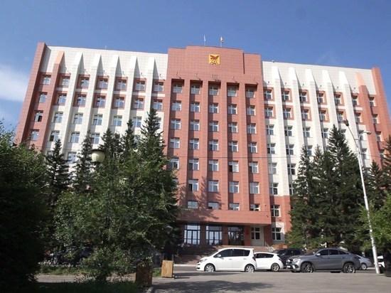Затягивают гайки: чиновников Забайкалья пересадят на гостакси с ГЛОНАССом
