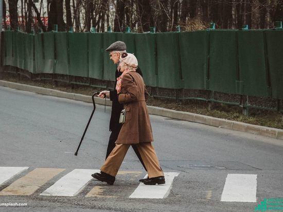 «Поддельные банкноты и лекарства»: как обманывают пенсионеров Калининградской области