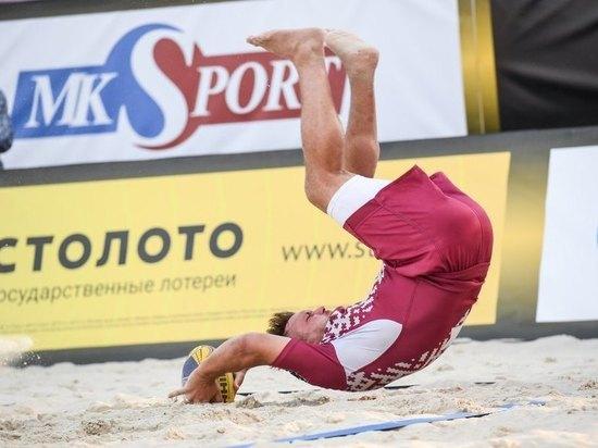 Двойной удар: обе сборные России защитили титулы чемпионов Европы
