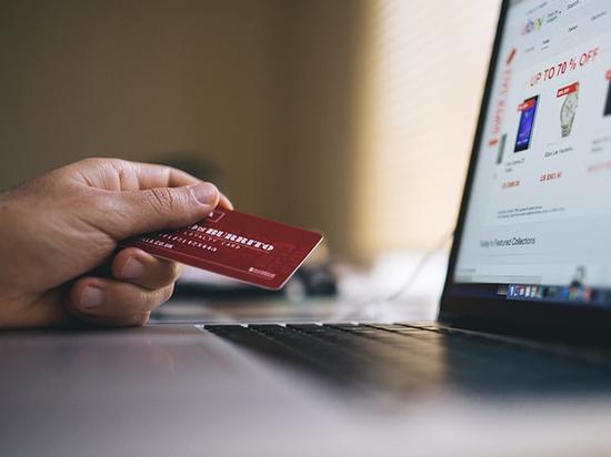 Хакеры нашли новый способ хищения данных банковских карт
