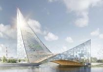 Конгресс-холл в Челябинске достроят инвесторы
