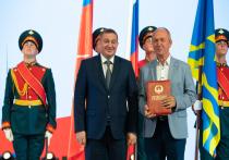 Эксперт: «Бочаров включает вопрос развития муниципалитетов в нацпроекты»