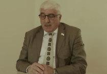Глава совета тейпов народа Ингушетии оштрафован по делу о фейках