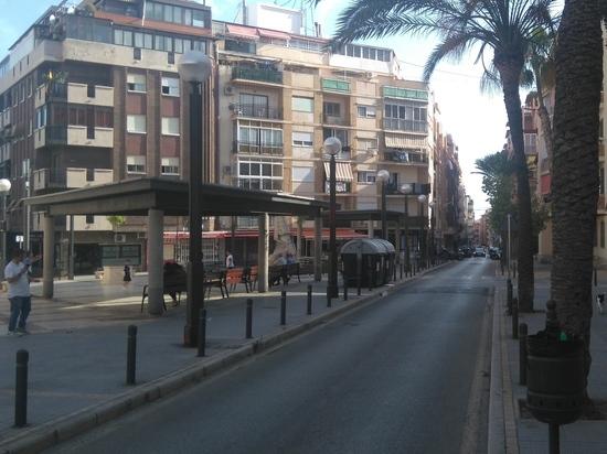 Индустрия обращения с ТКО в Испании подчинена трем «п»: она продуманна, понятна и проста
