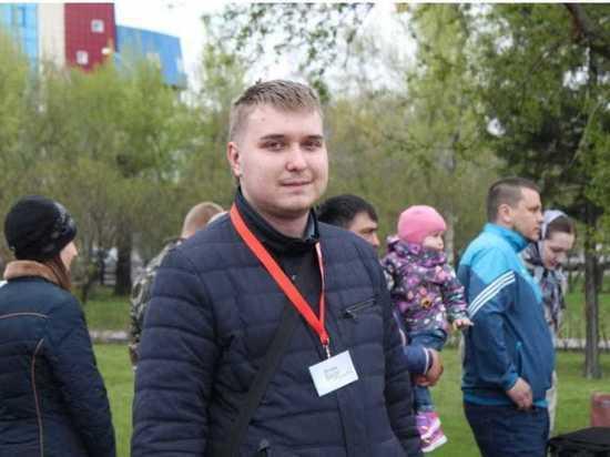 Общественник Игорь Берг жестко раскритиковал Генплан и благоустройство Барнаула