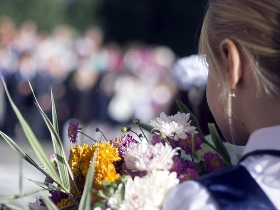 Нижегородские школьники собирают помощь детям Иркутской области