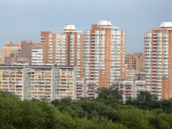 В России упростили порядок сделок с недвижимостью