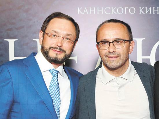 Продюсер Фетисов судится с российским МИДом из-за паспорта