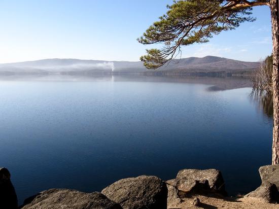 Челябинская область и Беларусь создадут совместные туристические маршруты