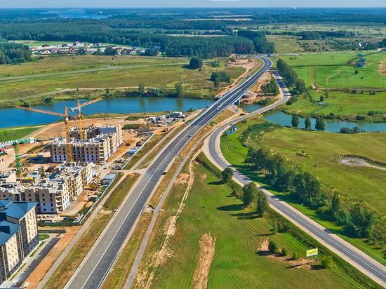 Перспективы развития дорожной сети: как создаются проекты транспортных артерий Тверской области
