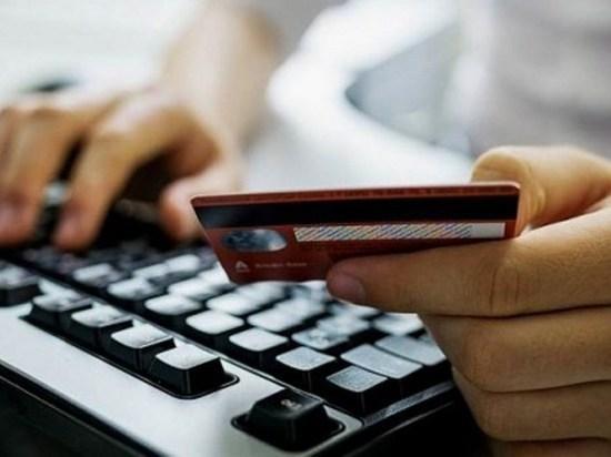При покупке криптовалюты иркутянин лишился 1,8 млн