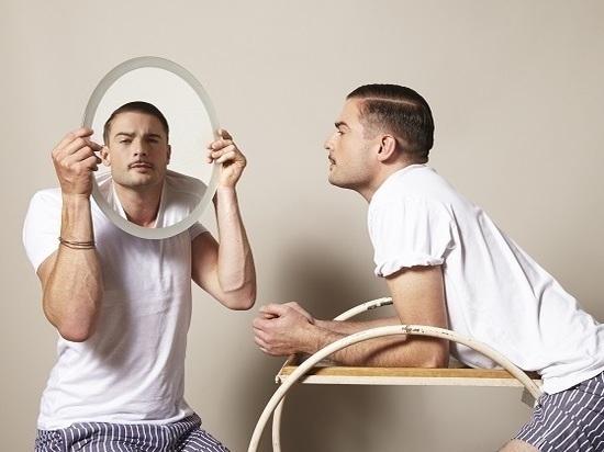Современный нарциссизм приобретает характер эпидемии