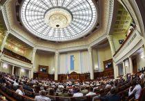 Эксперт порассуждал об идеальном кандидате на должность премьера Украины
