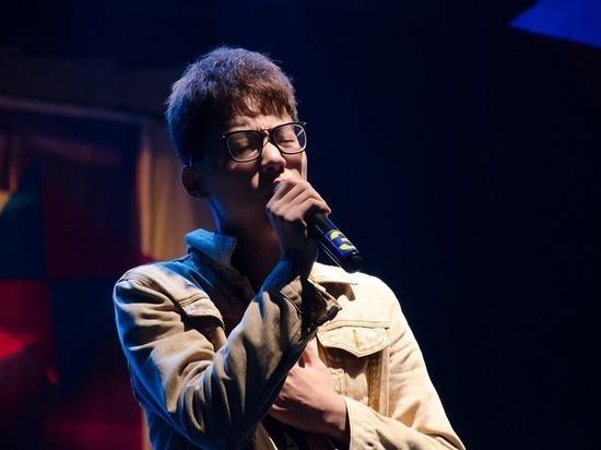 Квартиру в новом ЖК разыграют в Ставрополе на певческом конкурсе