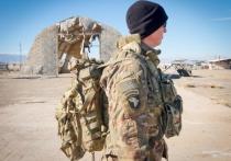 Дональд Трамп планирует вывести американский военный контингент из Афганистана до выборов-2020 президента США