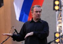Освистанный дирижер Гергиев ответил на критику