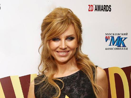 Певица Ирина Нельсон о сибирских пожарах: «Позор на репутацию равнодушных»