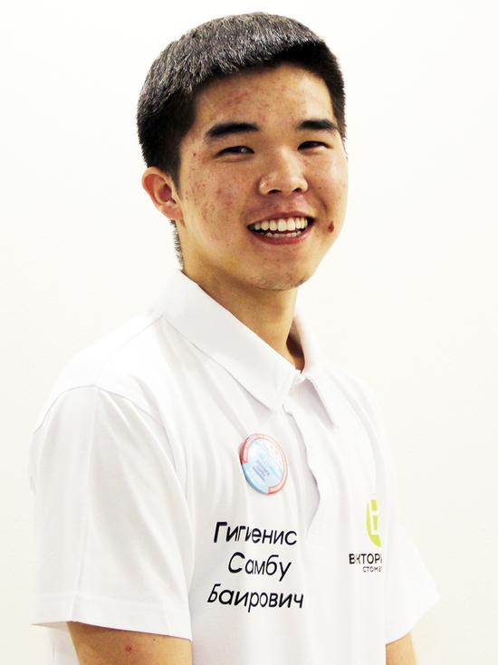 Гигиенисты-стоматологи в Улан-Удэ: «На самом деле чистить зубы правильно мало кто умеет»