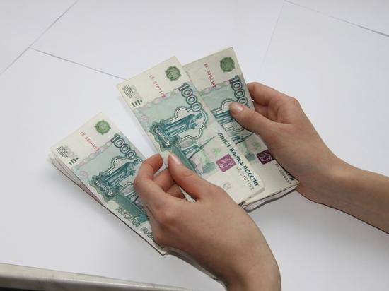 Доходы претендентов на главное кресло Башкирии оказались невелики