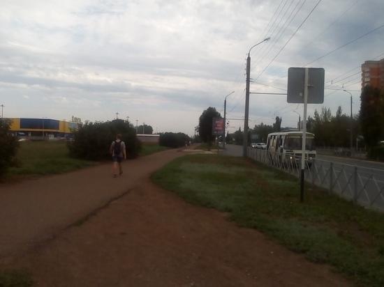 Жители Оренбурга обеспокоены изменениями в схеме движения пассажирских маршрутов
